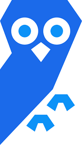 Logo SOČ