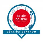 Logo Elixíru do škol