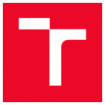 Logo Podnikatelské fakulty