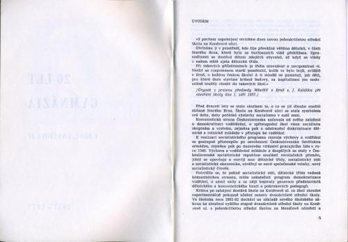 20let str04-05