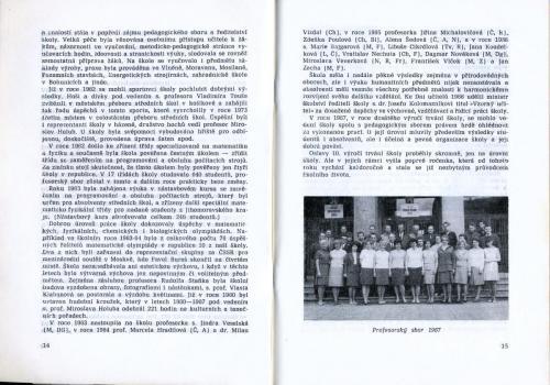 20let str14-15