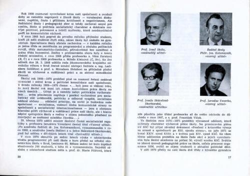 20let str16-17