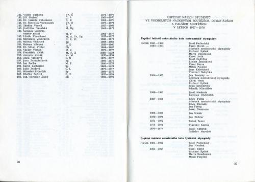 20let str26-27