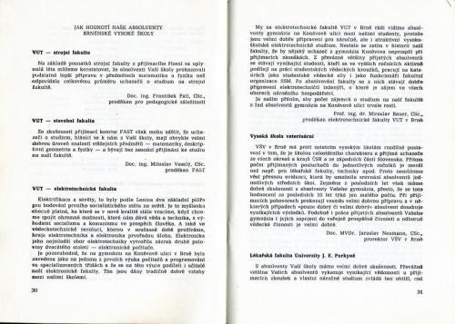 20let str30-31