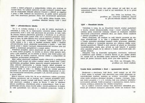 20let str32-33