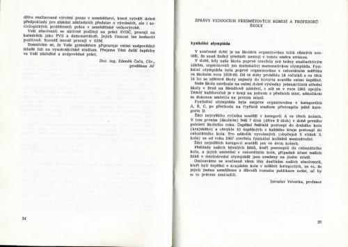 20let str34-35