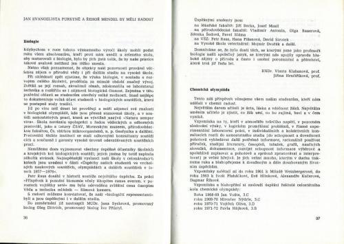 20let str36-37