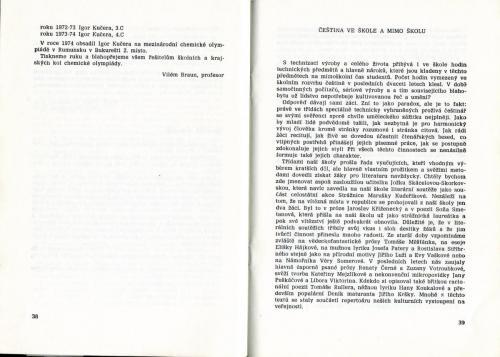20let str38-39