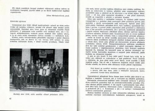 20let str42-43