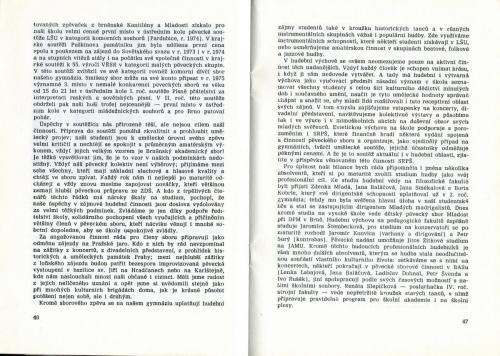 20let str46-47