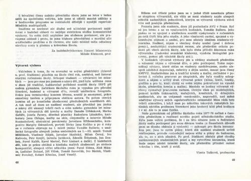 20let str48-49