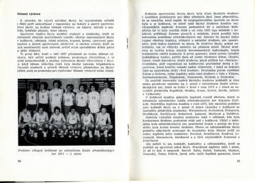 20let str50-51