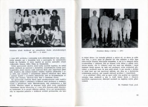 20let str52-53