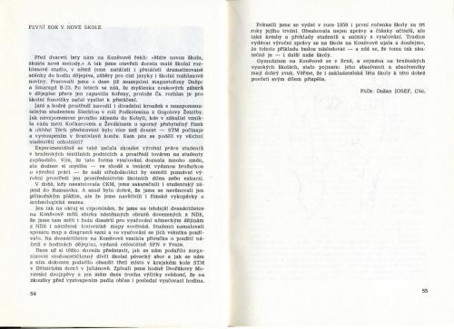 20let str54-55