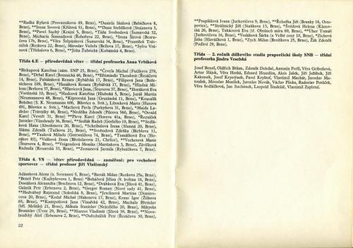 25let str22-23