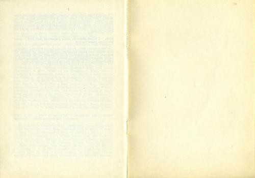 25let str24-25