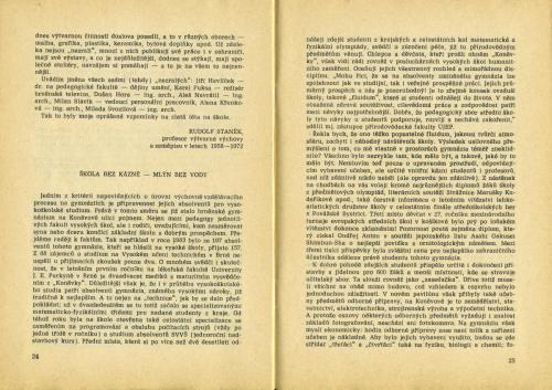 30let str24-25