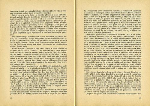 30let str26-27