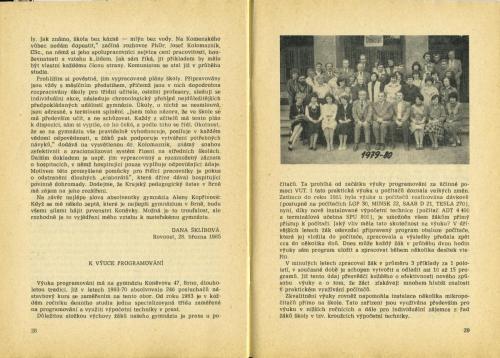 30let str28-29