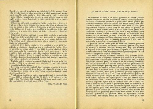30let str32-33