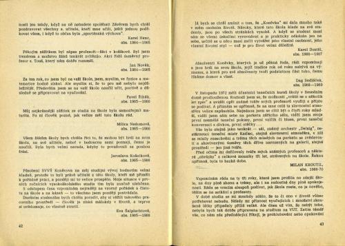 30let str42-43