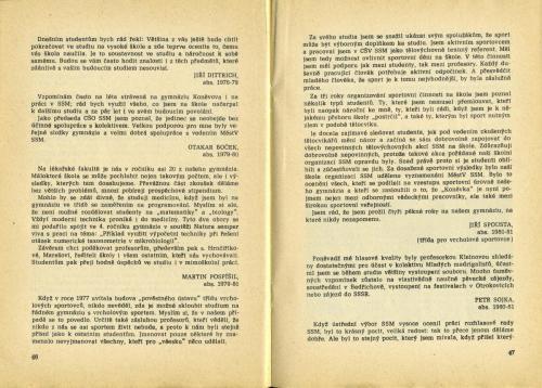 30let str46-47