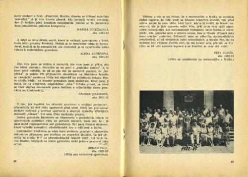 30let str48-49