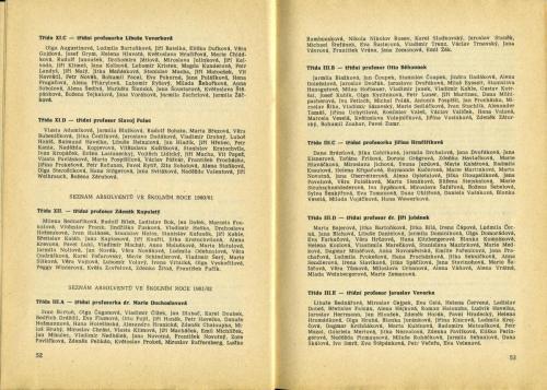 30let str52-53