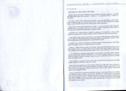 40let str02-03