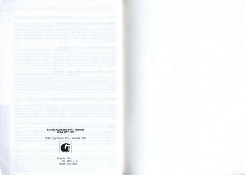 40let str56-57