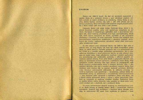 roč69-70 str02-03