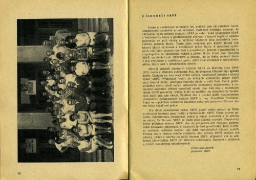 roč69-70 str12-13