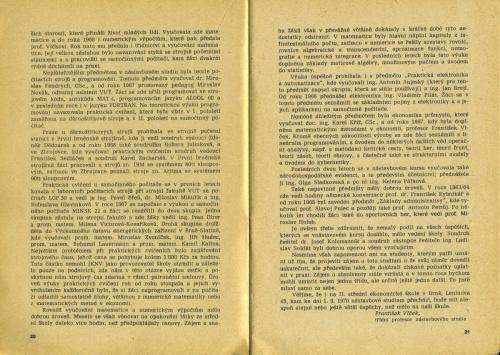roč69-70 str20-21