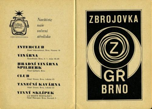 roč69-70 str30-31