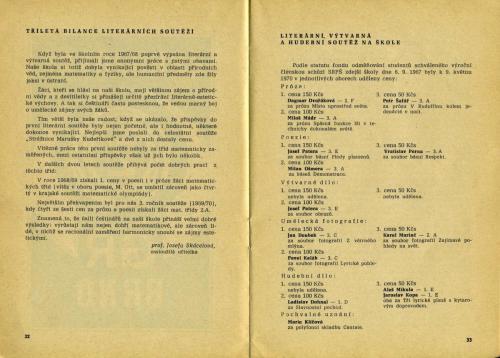 roč69-70 str32-33