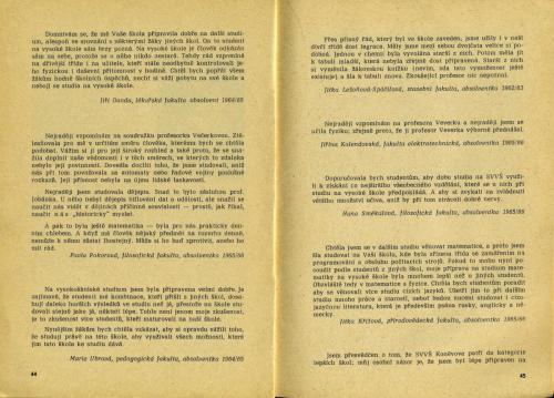 roč69-70 str44-45