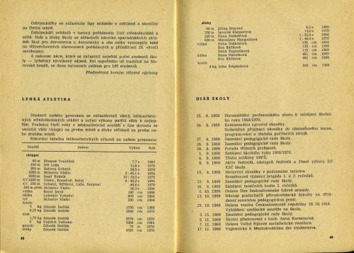 roč69-70 str48-49