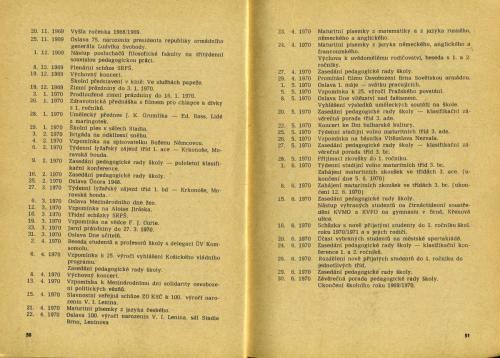 roč69-70 str50-51