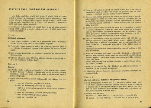 roč69-70 str54-55
