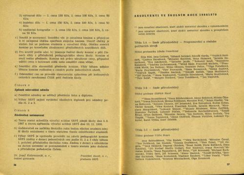 roč69-70 str56-57
