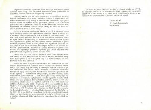 roč71-72 str04-05