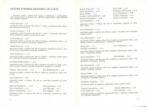 roč71-72 str06-07