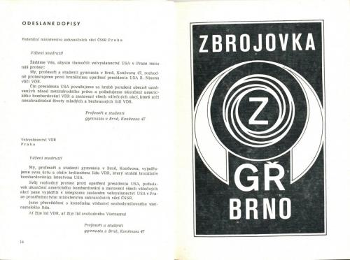 roč71-72 str14-15