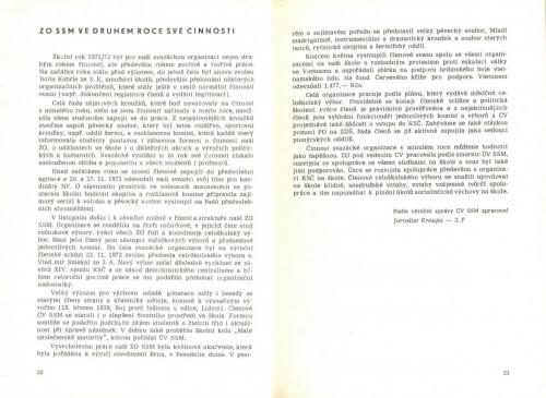 roč71-72 str22-23