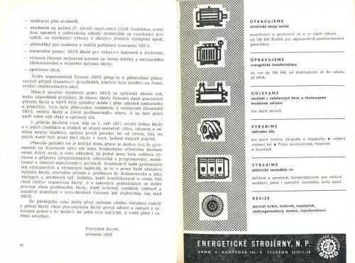 roč71-72 str26-27