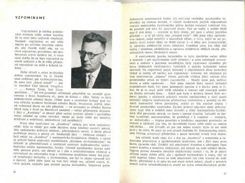 roč71-72 str30-31