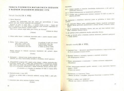 roč71-72 str36-37