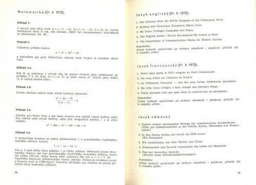 roč71-72 str38-39