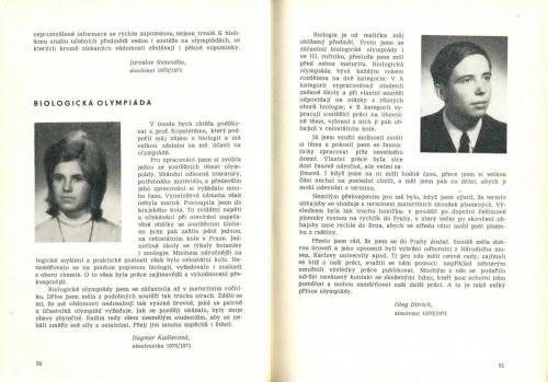 roč71-72 str50-51