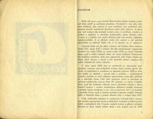 roč72-73 str02-03
